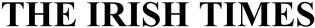 The Irish Times logo