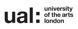 UAL (University of the Arts London) logo
