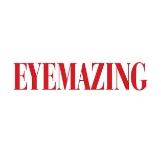 Eyemazing logo