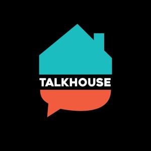 TALKHOUSE logo