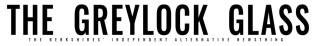 The Greylock Glass logo