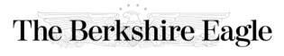 The Berkshire Eagle logo