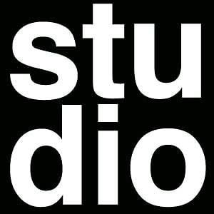Studio International logo