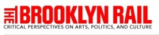 Brooklyn rail logo