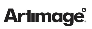 Artimage logo