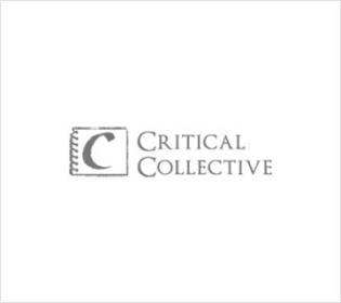 Critical Collective logo