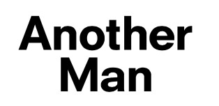 Another Man logo