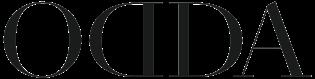 odda logo