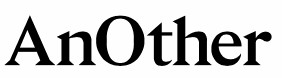 AnOther Magazine logo