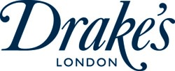 Drakes logo