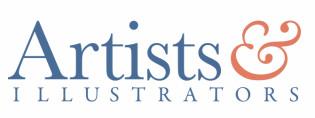 Artists & Illustrations