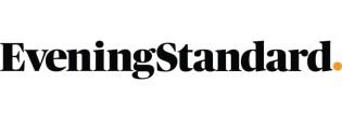 Evening Standard logo