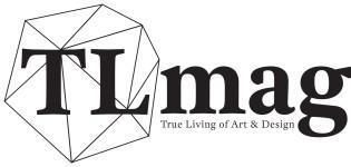 TL Mag logo