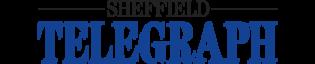 Sheffield Telegraph logo