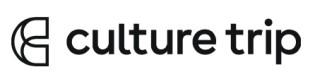 Culture Trip logo