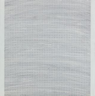 Tomas Rajlich, Untitled, 1973