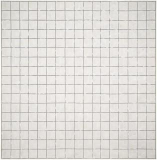 Tomas Rajlich, Untitled, 1980
