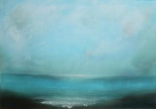 Jonathan Speed, Aqua Seas