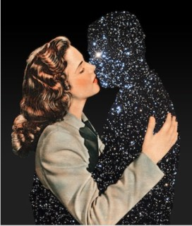Joe Webb, Lichenstein's Cleaner