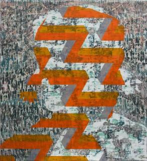 James Fisher, Oiwa, 2014