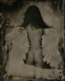 Nicolas Laborie, Icarus: Calamus Sorrow
