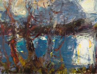 "<span class=""artist""><strong>Allan MacDonald</strong></span>, <span class=""title""><em>moment, North West</em>, 2020</span>"