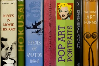 <span class=&#34;artist&#34;><strong>Paul Beliveau</strong></span>, <span class=&#34;title&#34;><em>Heroes of Aviation (Les recontres LIII)</em></span>