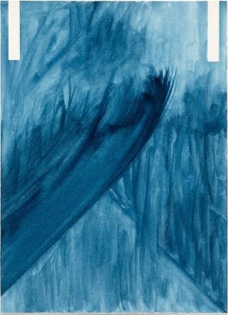 <span class=&#34;artist&#34;><strong>Robert Holyhead</strong></span>, <span class=&#34;title&#34;><em>Drawing</em>, 2014</span>