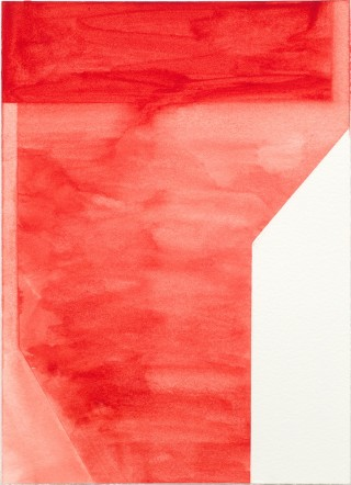 <span class=&#34;artist&#34;><strong>Robert Holyhead</strong></span>, <span class=&#34;title&#34;><em>Drawing</em>, 2013</span>