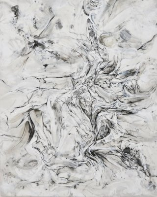 <span class=&#34;artist&#34;><strong>Ann-Marie James</strong></span>, <span class=&#34;title&#34;><em>Marmo 1</em>, 2013</span>