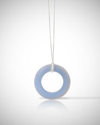 Ring Pendant & Bracelet