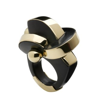 Artists' Jewellery By Louisa Guinness Gallery for Sotheby's S 2