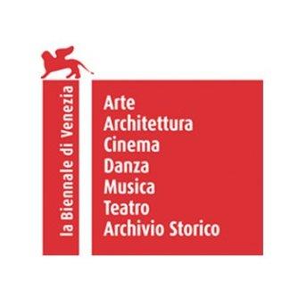 Erik van Lieshout at 55th Venice Biennial