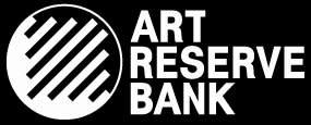 Erik van Lieshout mints the first coin for the Art Reserve Bank