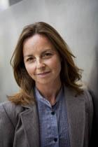 Barbara Visser lid Akademie van Kunsten van KNAW