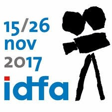 IDFA - International Documentary Festival Amsterdam