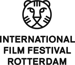 Robby Müller Award at IFFR, NL