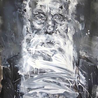 The Beard, 2016