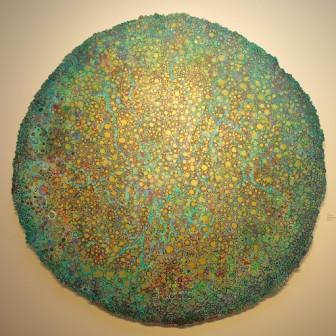Nucleus, 2008-2009