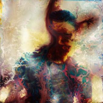 Impermanence_Untitled_Kyu, 2014