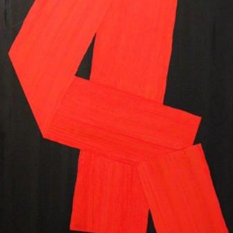 Black & Red, 2004
