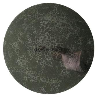 Lunar 1, 2009