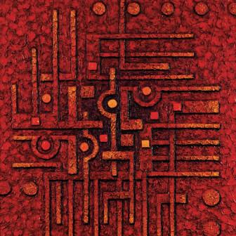Tipograma, 1970
