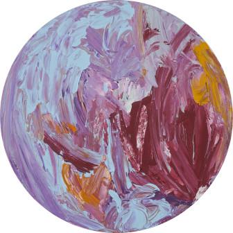inner circles 6, 2017
