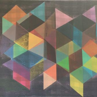 Cluster, 2010/16