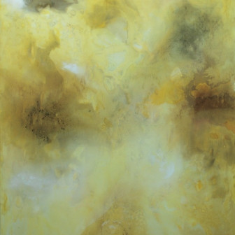 Wilderness in Paint 18, 2014