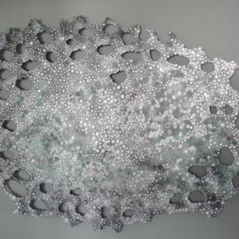 Silver Mitochondria, 2008-09