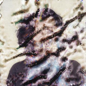 Impermanence_Untitled_Gensei, 2014