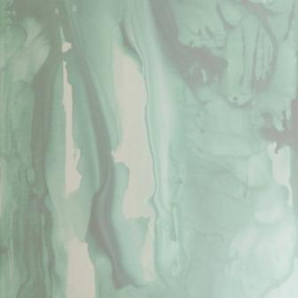 Wilderness in Paint 7, 2011