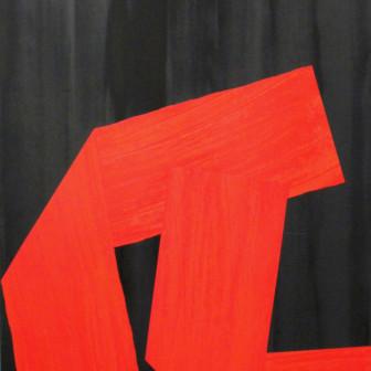 Black & Red, 2006